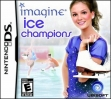 Logo Emulateurs Imagine - Ice Champions